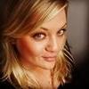 Photo of a Ashley Lawson