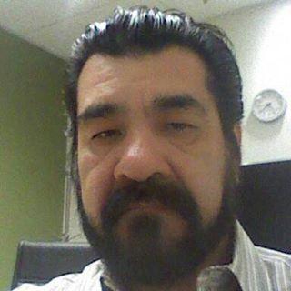 Salvador Rios Facebook, Twitter & MySpace on PeekYou