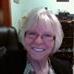 Photo of a Linda Mills