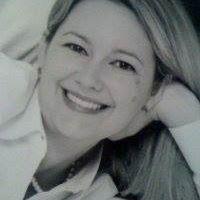 Nicole Moss in Arizona | Facebook, Instagram, Twitter | PeekYou
