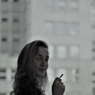 Photo of a Carla Brandoni