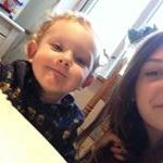 Alana Holland Facebook, Twitter & MySpace on PeekYou