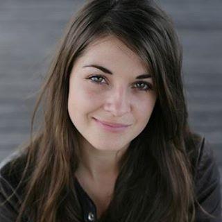 Lisa Chauvin Facebook, Twitter & MySpace on PeekYou