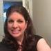 Photo of a Stephanie Simmons