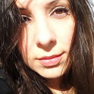 Photo of a Heather Smith