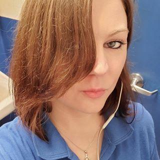 Sarah Burke Facebook, Twitter & MySpace on PeekYou
