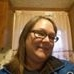 Photo of a Kristy Skaggs
