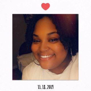 Jasmin Keck Facebook, Twitter & MySpace on PeekYou