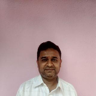 Vasu Rao in Pittsburgh, PA | PeekYou