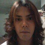 Aaron Hatton - akih 2010 52cd7957ef84f