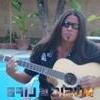 Photo of a Carlos Cruz
