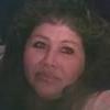 Photo of a Cindy Estrada