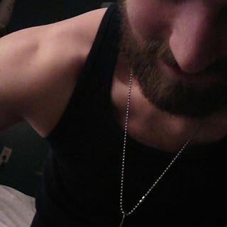Photo of a Brandon Paquette