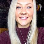 Wonderbaarlijk Amber Devries Facebook, Twitter & MySpace on PeekYou SV-65