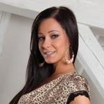 Melissa Mendiny Hot Melissa_super_body