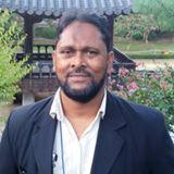 Photo of a Kamal Ahmed