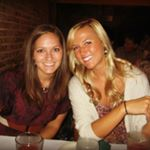 Rachel Muller Facebook, Twitter & MySpace on PeekYou