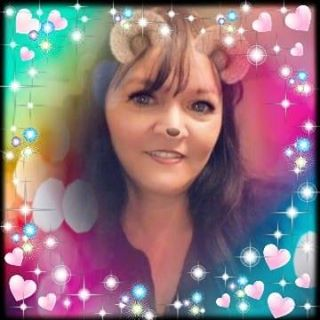 Norma Munoz Facebook, Twitter & MySpace on PeekYou