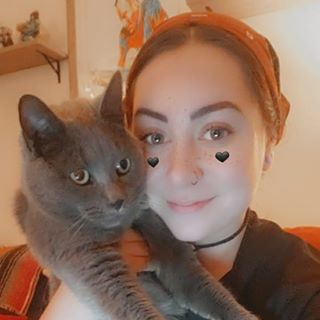 Megan Pawlowski Facebook, Twitter & MySpace on PeekYou