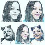 6fba4e71557f Katherine Teixeira Facebook