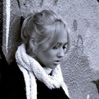 Photo of a Sophia Costello