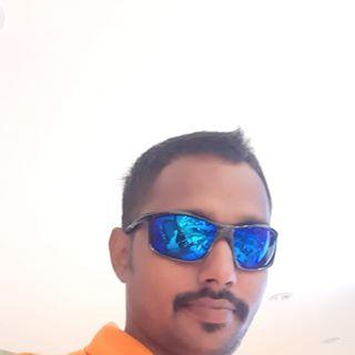 Akash Chatterjee Facebook, Twitter & MySpace on PeekYou