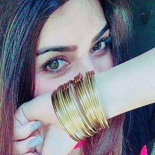 Mehreen Ahmad Facebook, Twitter & MySpace on PeekYou