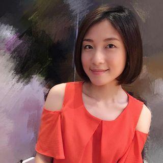 Photo of a Vanessa Lee