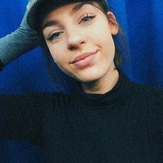 Photo of a Cassandra Miller