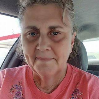 Photo of a Tina Harvey