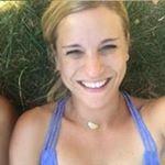 Lisa Kraft Facebook Twitter Myspace On Peekyou