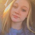 Paige Ralston Facebook Twitter Myspace On Peekyou