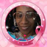 Photo of a LaTonya Williams