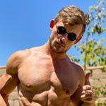 Austin Norman Facebook, Twitter & MySpace on PeekYou