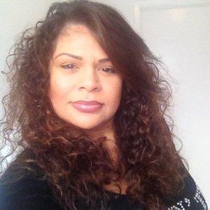 Sylvia Morales Facebook, Twitter & MySpace on PeekYou