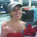 Photo of a Jennifer Cannon