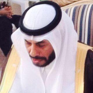 Ali Alghanim Facebook, Twitter & MySpace on PeekYou