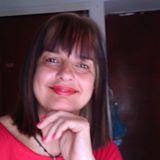 Photo of a Irma Hernandez