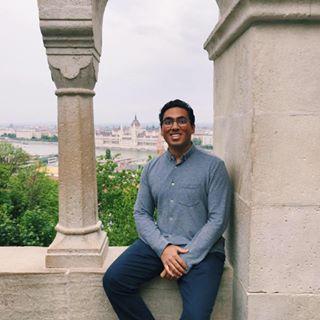 Rishi Patel Facebook, Twitter & MySpace on PeekYou