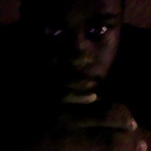 Jamar Webb Facebook, Twitter & MySpace on PeekYou