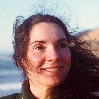 Photo of a Pamela Sweet