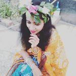 Antora Akter Facebook, Twitter & MySpace on PeekYou