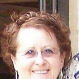 Photo of a Sharon Wright