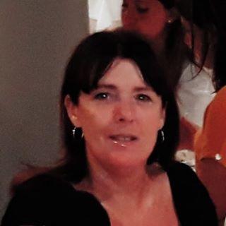 Photo of a Monique Roy