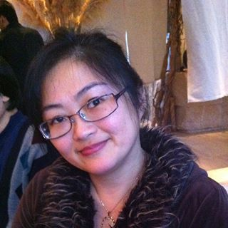 Julia Hsu Facebook Twitter Myspace On Peekyou