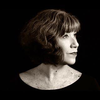Photo of a Linda Horton
