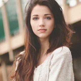 Photo of a Addie Rivera