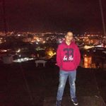 Nicolas Estrella Facebook, Twitter & MySpace on PeekYou