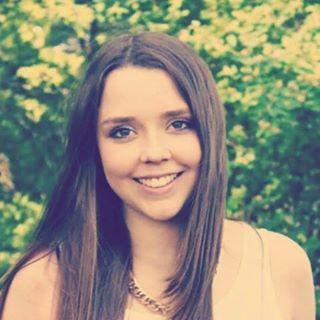 Photo of a Laura Hakenes