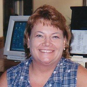 Photo of a Amy Wilson